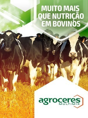 Sidebar Home: Agroceres